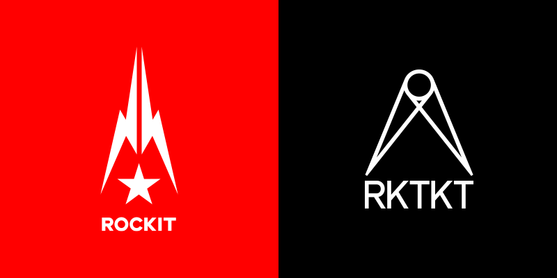RKTKT&ROCKIT